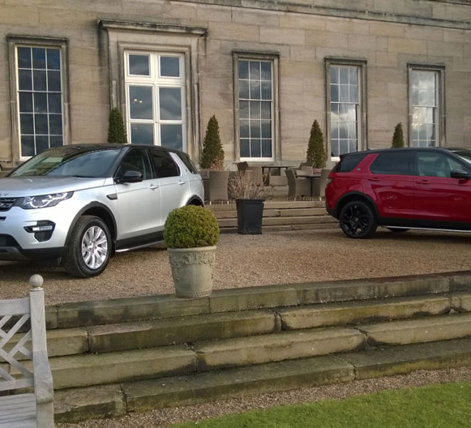 Discovery-Sport-Launch