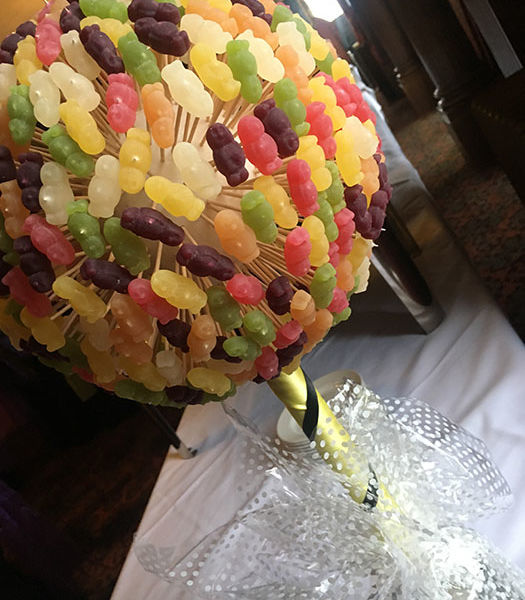 Jelly-Babies-Sweet-Tree-Table-Centres
