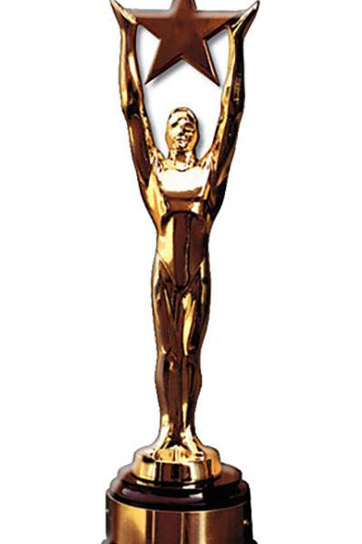 Lifesize-Award-Cutout