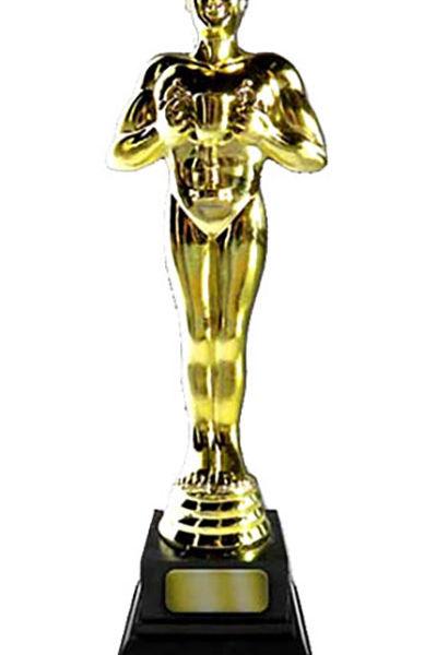 Lifesize-Oscar-Cutout