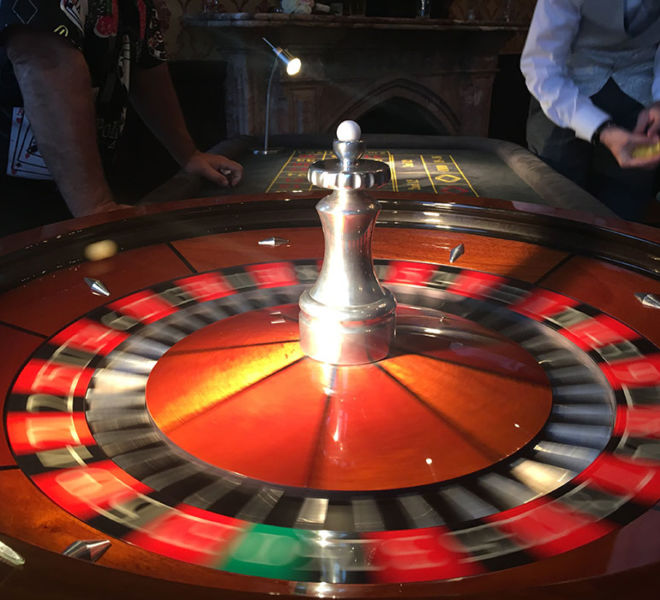 Photo-Roulette-spining-ball