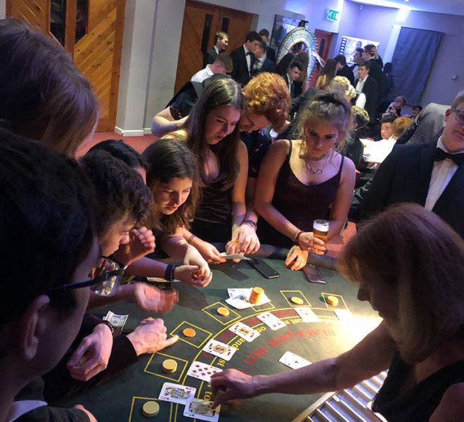Blackjack-School-Prom