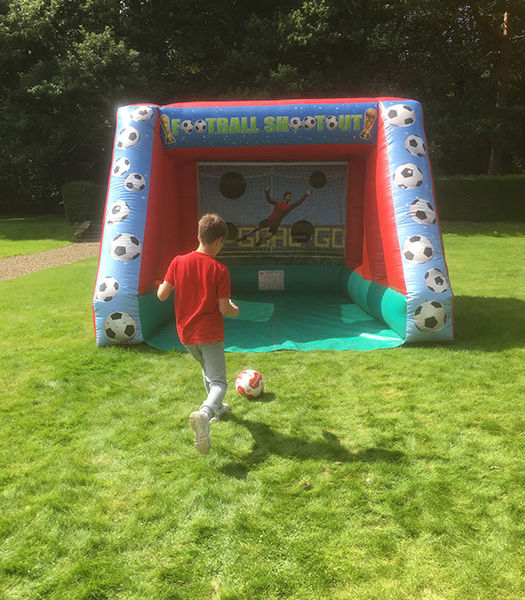 Penalty-Shootout-Inflatable