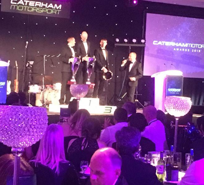 Awards-Night-Caterham-Motorsport