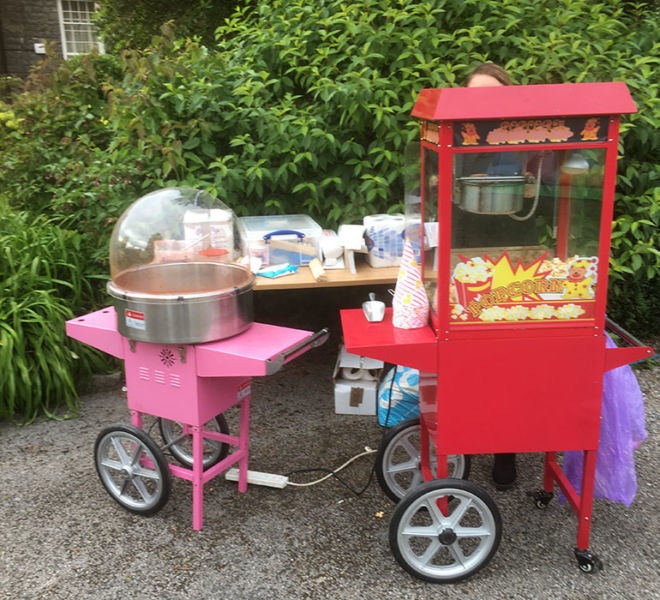 Photo-popcorn-candy-floss-hire