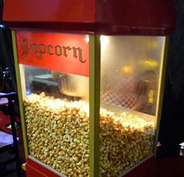 Popcorn1-268x300