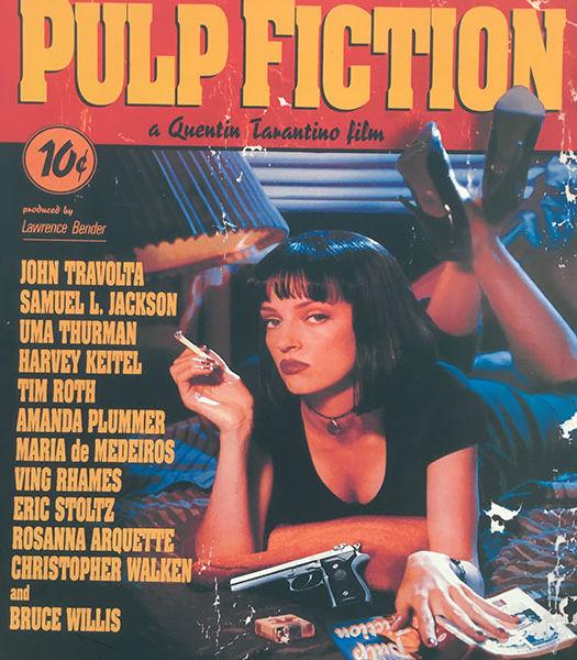 Pulp-Fiction-Canvas