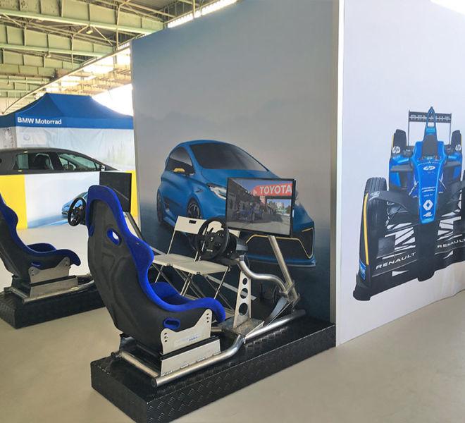 Racing-Car-Backdrops