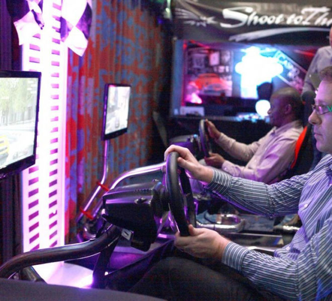 Racing-Sims-Ramside1-1024x682