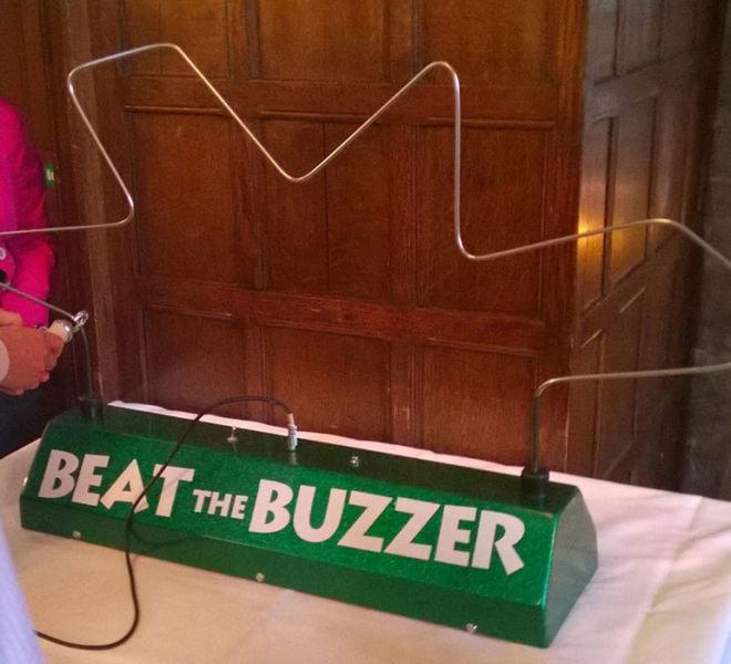 Standard-12-volt-Giant-Buzzwire