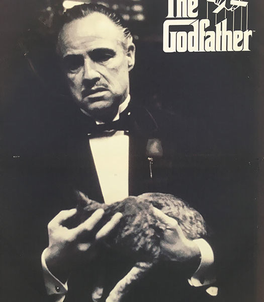 The-Godfather-Canvas