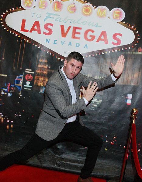 Vegas-Backdrop
