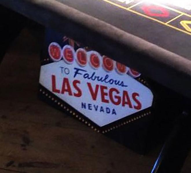 Vegas-Signs