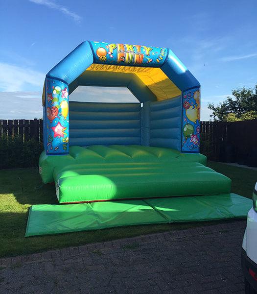 bouncy-castle-15ft-x-15ft