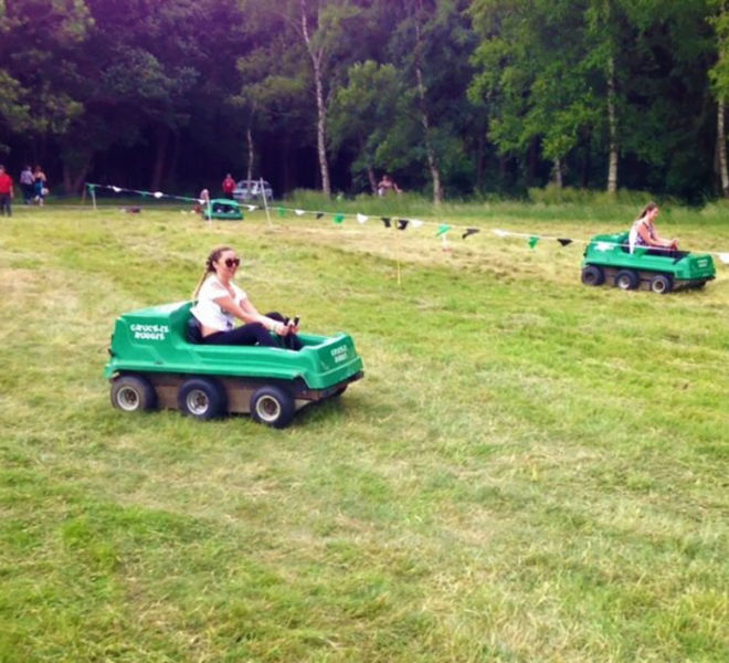 chuckle-buggies-a-(2)