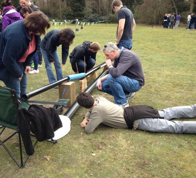 rollerball-team-Challenge