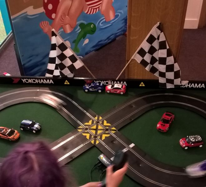 scalextric-mini-hire-penrith